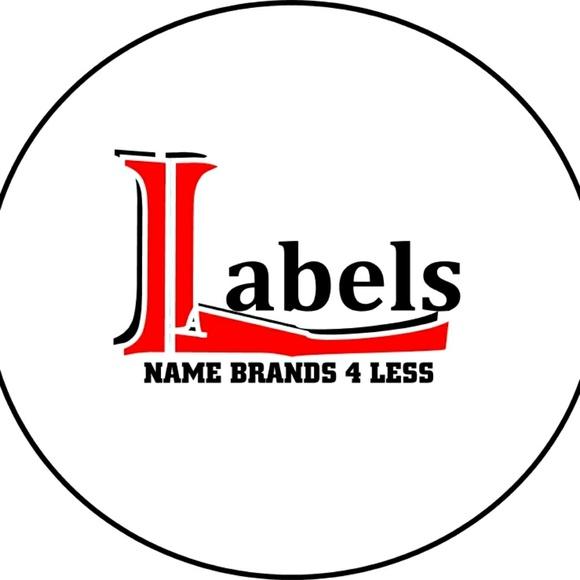 labels4less_